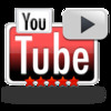 Youtube clone script ready to install your own youtube.com