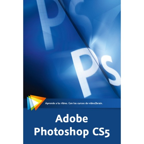 Product picture Adobe Photoshop CS5 MultiLanguage with Keygen(WORKING)