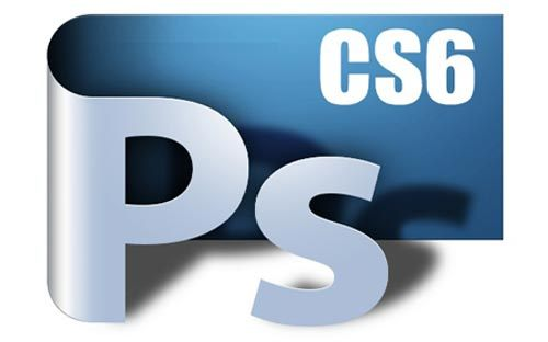 Product picture Adobe Photoshop CS6 Lite Edition ACTIVATED